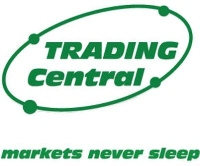 Trading-Central1 small